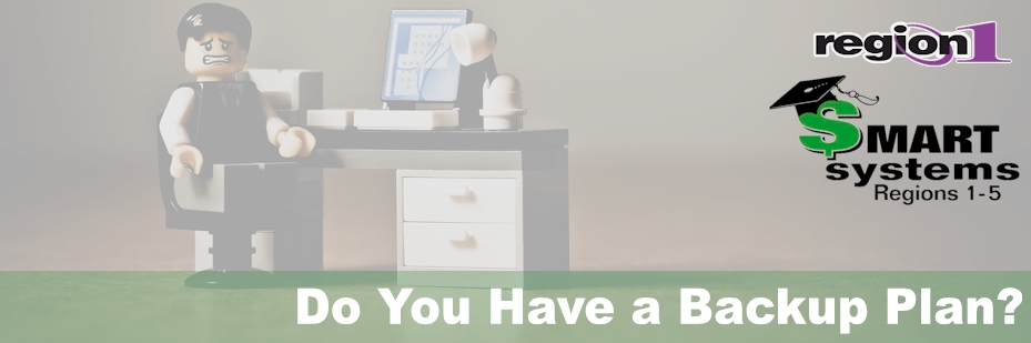 Do You Have a Payroll Backup Plan?