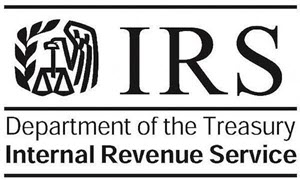 News from the IRS