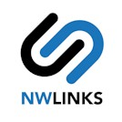 NW-Links