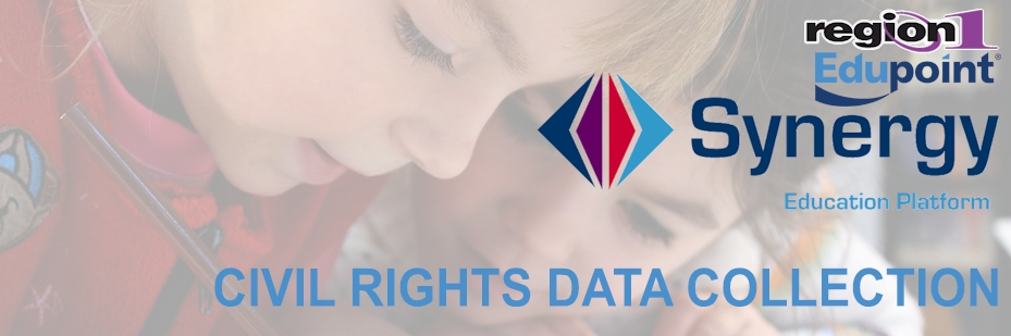 CRDC - Civil Rights Data Collection -   :: Region 1